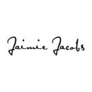 Jaimie Jacobs
