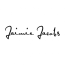 Jaimie Jacobs Logo