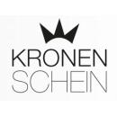 Kronenschein Logo