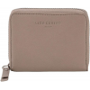 Liebeskind 899-Conny20-Harris-cold grey