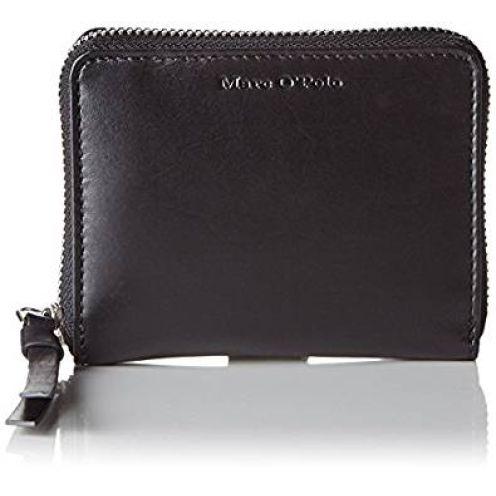 Marc O'Polo Zip Wallet M