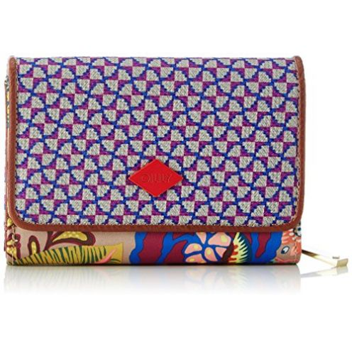 Oilily S OES5544-832