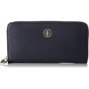 Tommy Hilfiger Honey Large Za Wallet
