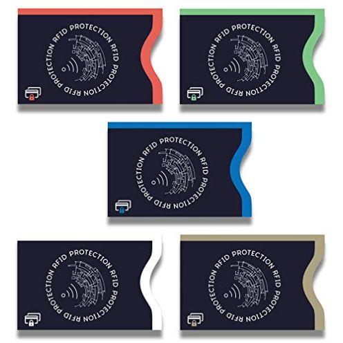 Lebama RFID Blocker