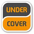 Undercover Portemonnaies