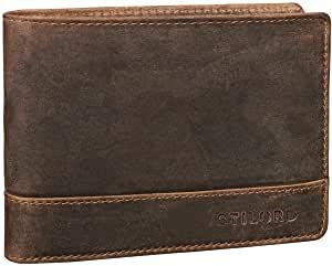 Vintage Portemonnaies