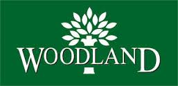Woodland Portemonnaies
