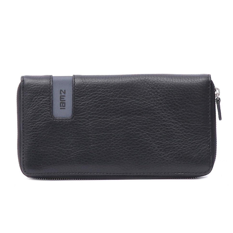 Zwei Wallet